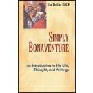 150_simply-bonaventure1