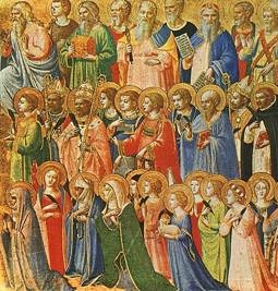 Communion_of_Saints2-255x267