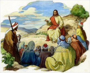 sermon-on-the-mount-13-1-GoodSalt-prcas6178